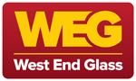 West End Glass